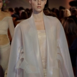 Muenchner Modepreis 0460