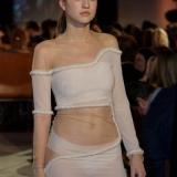 Muenchner Modepreis 0470