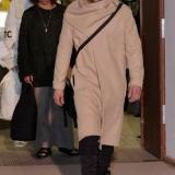 Muenchner Modepreis 0480
