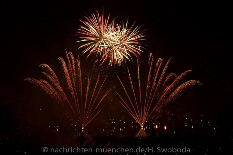 Sommernachtstraum - Feuerwerk 0260