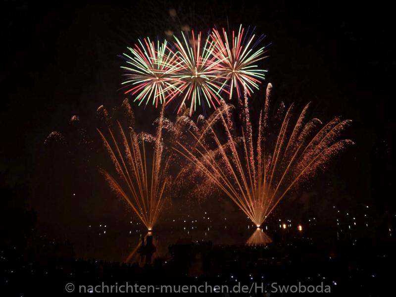 Sommernachtstraum - Feuerwerk 0280