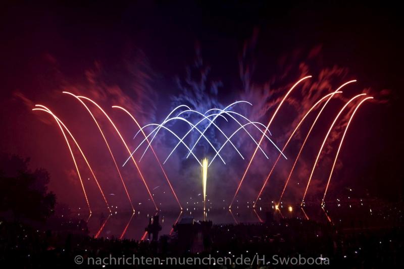Sommernachtstraum - Feuerwerk 0290