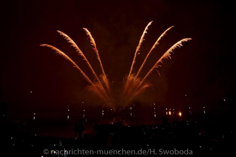 Sommernachtstraum - Feuerwerk 0340