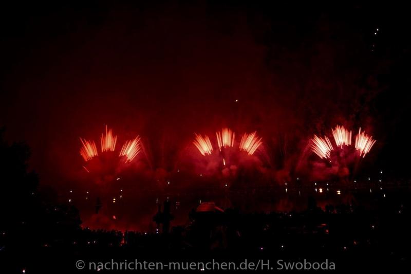 Sommernachtstraum - Feuerwerk 0430