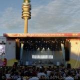 Sommernachtstraum - CRO 0130