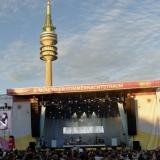 Sommernachtstraum - CRO 0140