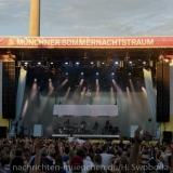 Sommernachtstraum - CRO 0150