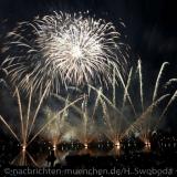 Sommernachtstraum - Feuerwerk 0060