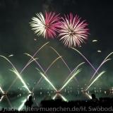 Sommernachtstraum - Feuerwerk 0080