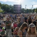 Sommernachtstraum - MINGA OUTBACKs 0040