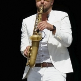 Sommernachtstraum - Max The Sax 0040