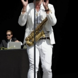 Sommernachtstraum - Max The Sax 0120