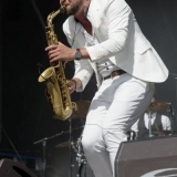 Sommernachtstraum - Max The Sax 0170