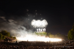 Münchner Sommernachtstraum 2018-43