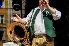 Münchner-Stadtgründungsfest-2019-15.06.2019-1-von-166