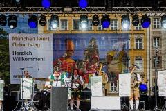Münchner-Stadtgründungsfest-2019-15.06.2019-10-von-166