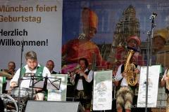 Münchner-Stadtgründungsfest-2019-15.06.2019-11-von-166