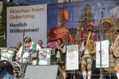 Münchner-Stadtgründungsfest-2019-15.06.2019-12-von-166