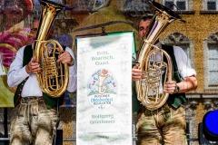 Münchner-Stadtgründungsfest-2019-15.06.2019-14-von-166