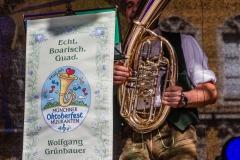 Münchner-Stadtgründungsfest-2019-15.06.2019-15-von-166