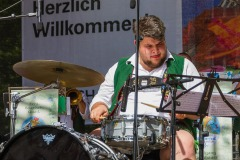 Münchner-Stadtgründungsfest-2019-15.06.2019-16-von-166