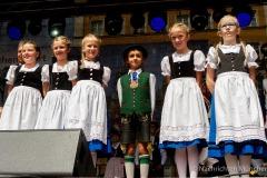 Münchner-Stadtgründungsfest-2019-15.06.2019-17-von-166