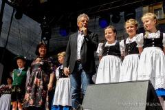 Münchner-Stadtgründungsfest-2019-15.06.2019-18-von-166