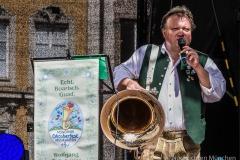 Münchner-Stadtgründungsfest-2019-15.06.2019-19-von-166