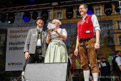 Münchner-Stadtgründungsfest-2019-15.06.2019-2-von-166