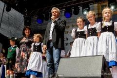 Münchner-Stadtgründungsfest-2019-15.06.2019-22-von-166