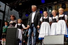 Münchner-Stadtgründungsfest-2019-15.06.2019-23-von-166