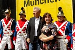Münchner-Stadtgründungsfest-2019-15.06.2019-24-von-166