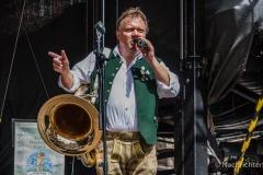 Münchner-Stadtgründungsfest-2019-15.06.2019-25-von-166