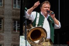 Münchner-Stadtgründungsfest-2019-15.06.2019-26-von-166
