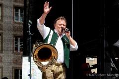 Münchner-Stadtgründungsfest-2019-15.06.2019-27-von-166