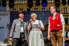 Münchner-Stadtgründungsfest-2019-15.06.2019-28-von-166