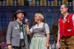 Münchner-Stadtgründungsfest-2019-15.06.2019-29-von-166