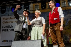 Münchner-Stadtgründungsfest-2019-15.06.2019-3-von-166