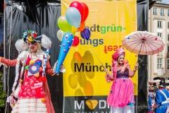 Münchner-Stadtgründungsfest-2019-15.06.2019-30-von-166