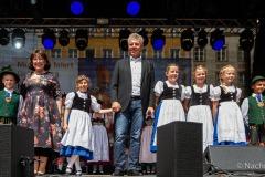 Münchner-Stadtgründungsfest-2019-15.06.2019-31-von-166