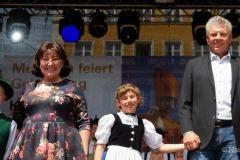 Münchner-Stadtgründungsfest-2019-15.06.2019-32-von-166