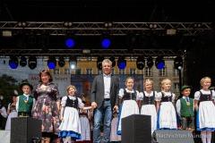 Münchner-Stadtgründungsfest-2019-15.06.2019-35-von-166
