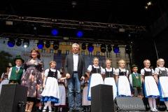 Münchner-Stadtgründungsfest-2019-15.06.2019-39-von-166
