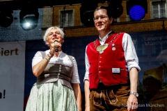 Münchner-Stadtgründungsfest-2019-15.06.2019-4-von-166