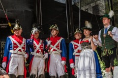 Münchner-Stadtgründungsfest-2019-15.06.2019-41-von-166