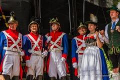 Münchner-Stadtgründungsfest-2019-15.06.2019-42-von-166