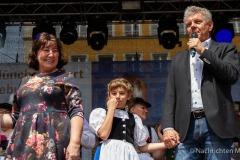 Münchner-Stadtgründungsfest-2019-15.06.2019-43-von-166
