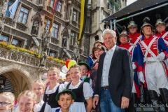 Münchner-Stadtgründungsfest-2019-15.06.2019-44-von-166
