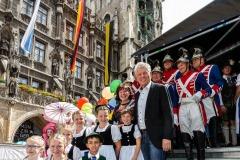 Münchner-Stadtgründungsfest-2019-15.06.2019-45-von-166
