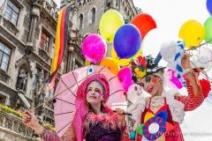 Münchner-Stadtgründungsfest-2019-15.06.2019-46-von-166